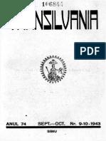 BCUCLUJ_FP_279996_1943_074_009_010.pdf