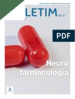 Neurofarmacologia- parte2