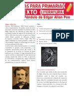 El-Pozo-y-el-Péndulo-de-Edgar-Allan-Poe-para-Sexto-Grado-de-Primaria