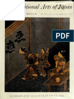 The Traditional Arts of Japan, a Complete Illustrated Guide by H. Batterson Boger (z-lib.org).pdf