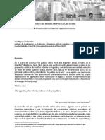 Documento_completo.6.-LOS-80-Y-LAS-NUEVAS-PROPUESTAS-ARTÍSTICAS.pdf-PDFA