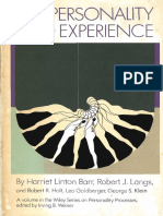 barr-langs-lsd-personality-and-experience