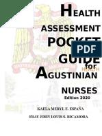 Combinationnn-HA-Pocket-Guide.docx