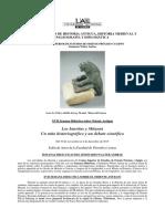 Programa_jornadas_Oriente_2015_Los-hurritas-y-Mitanni