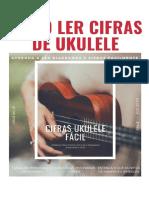 Como_ler_cifras_no_ukuele_E-book_anderson_reis_andersonreiss.com_.br_