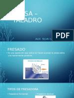 Fresa.pptx