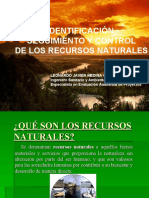 recursos-naturales - pma.ppt