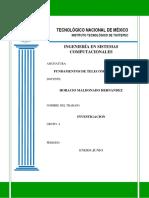 Fundamentos de Telecomunicacion .pdf