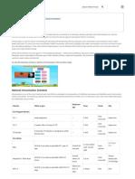 Immunization — Vikaspedia.pdf