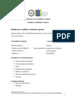 Aulas Teoricas dos dias 28 03 2015.doc