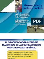 tranversalizando_genero_politicas_publicas-baca.pdf