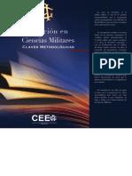 Libro-INVESTIGACIoN-EN-CIENCIAS-MILITARES-Claves-Metodologicas.pdf