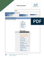 03 BPS-OPF-03 Reporte Servicio