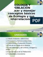 U1 ECOLOGÍA Y POBLACIÓN (4)