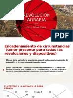 Revolución agraria y el desarrollo de la imprenta y la comunicación de masas.pptx