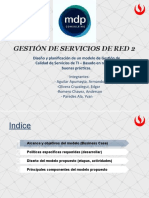 2DO AVANCE - SGSTI - GSR2 v.1.0.pptx