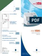 Mini Vidas guide simplifié.pdf