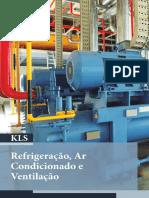 Refrigeração, Ar Condicionado e Ventilação.pdf