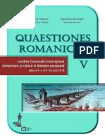 quaestiones-romanicae_v.pdf