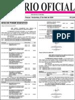 diario-oficial-17-04-2020.pdf