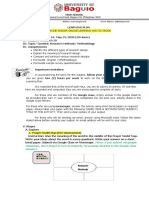 Research-10-Learning-Plan.pdf