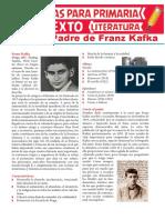 Carta-al-Padre-de-Franz-Kafka-para-Sexto-Grado-de-Primaria.pdf