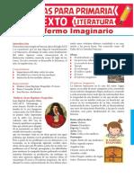 El-Enfermo-Imaginario-para-Sexto-Grado-de-Primaria.pdf