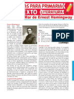 El-Viejo-y-el-Mar-de-Ernest-Hemingway-para-Sexto-Grado-de-Primaria.pdf