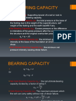 BEARING CAPACITY_1