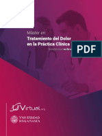 usal-dolor-profesores