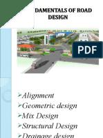 fet_ci_lecture_notes_prof_fa_kidwai_Road_Design (1)