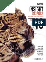 Oxford+Insight+Science+10PDF.pdf