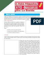 La-Eneida-de-Virgilio-para-Sexto-Grado-de-Primaria