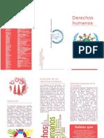 Folleto derechos Humanos.docx