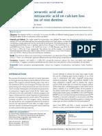 jcd QMIX ,EDTA,PERACETIC ACID CA DISSOLUT MICROHARDNESS.pdf