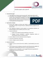 1-Checklist-aspetti-critici-spinoff
