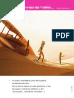 Micul print.pdf