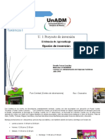 AFPT1_U1_EA_ROTG.docx
