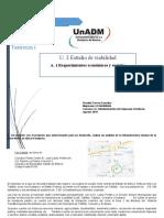 AFPT1_U2_A1_ROTG.docx