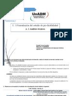 AFPT1_U3_A1_ROTG.docx