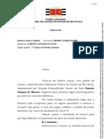 2061058-72.2020.8.26.0000.pdf.pdf.pdf