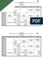 Cíclico-y-fijo1996-1er-semestre-1.pdf