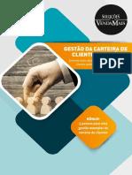 1557964217Ebook_Solucoes_VendaMais_-_Gestao_de_carteira_de_clientes_na_pratica