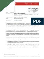 i026169.pdf