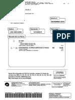fatura (7).pdf