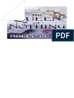 The Queen of Nothing.pdf