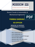 Recent Trends in Automobile & Mechanical-1.pdf