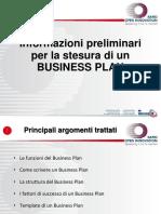 informazioni-preliminari-per-la-stesura-di-un-Business-Plan