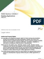 01_OS82123EN51GLN0_Desktop_Applications_Theory
