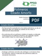 Aula 02.05 - Estado amorfo.pdf